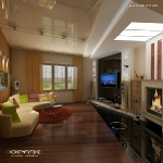 project52-chocolate-livingroom12-3.jpg