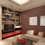 project52-chocolate-livingroom2-1.jpg