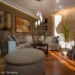 project52-chocolate-livingroom3-1.jpg