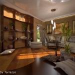 project52-chocolate-livingroom3-2.jpg