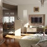 project52-chocolate-livingroom4-3.jpg