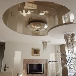 project52-chocolate-livingroom4-4.jpg
