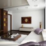 project52-chocolate-livingroom5-3.jpg