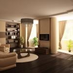 project52-chocolate-livingroom6-1.jpg