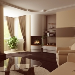project52-chocolate-livingroom6-3.jpg