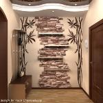 project52-chocolate-livingroom7-2.jpg