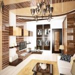 project52-chocolate-livingroom8-1.jpg