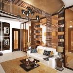 project52-chocolate-livingroom8-2.jpg