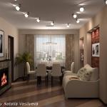 project52-chocolate-livingroom9-1.jpg