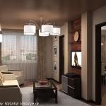 project52-chocolate-livingroom9-2.jpg