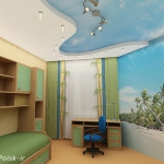 project54-teen-room15.jpg
