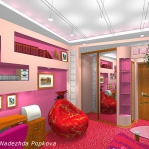 project54-teen-room18.jpg