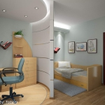 project54-teen-room3.jpg