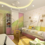 project54-teen-room21-2.jpg