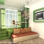 project54-teen-room4-1.jpg
