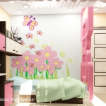 project54-teen-room5-1.jpg