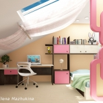 project54-teen-room5-2.jpg