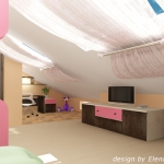 project54-teen-room5-3.jpg