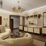 project56-tv-in-traditional-interiors2-7.jpg