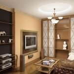 project56-tv-in-traditional-interiors3-2.jpg