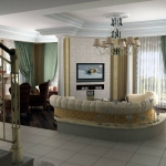 project56-tv-in-traditional-interiors6-3.jpg