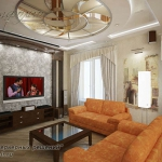 project56-tv-in-traditional-interiors7-1.jpg