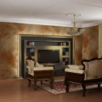 project56-tv-in-traditional-interiors8-2.jpg