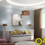 project57-room-for-young-lady2-1.jpg