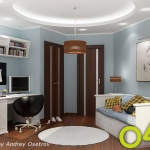 project57-room-for-young-lady2-2.jpg
