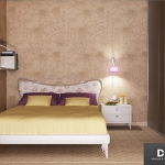 project57-room-for-young-lady3-3.jpg