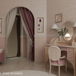 project57-room-for-young-lady4-4.jpg