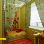 project57-room-for-young-lady5-1.jpg