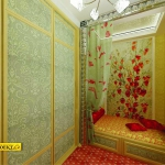 project57-room-for-young-lady5-2.jpg
