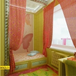 project57-room-for-young-lady5-4.jpg