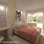 project57-room-for-young-lady6-1.jpg