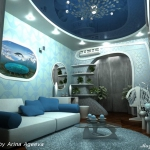 project57-room-for-young-lady7-1.jpg