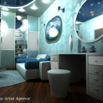 project57-room-for-young-lady7-2.jpg