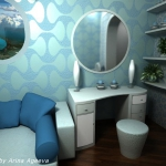 project57-room-for-young-lady7-3.jpg