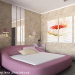 project57-room-for-young-lady8-1.jpg
