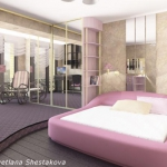 project57-room-for-young-lady8-3.jpg