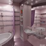 project58-pink-n-lilac-bathroom2.jpg