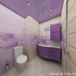project58-pink-n-lilac-bathroom3.jpg