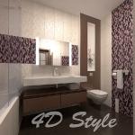 project58-pink-n-lilac-bathroom5-1.jpg