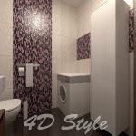 project58-pink-n-lilac-bathroom5-4.jpg