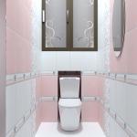 project58-pink-n-lilac-bathroom6.jpg