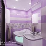 project58-pink-n-lilac-bathroom13-1.jpg
