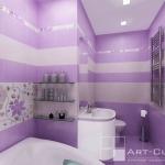 project58-pink-n-lilac-bathroom13-2.jpg