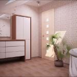 project58-pink-n-lilac-bathroom16-1.jpg