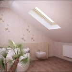 project58-pink-n-lilac-bathroom16-2.jpg