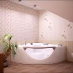 project58-pink-n-lilac-bathroom16-3.jpg